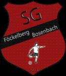 SG Föckelberg-Bosenbach